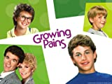 Growing Pains: Slice of Life II