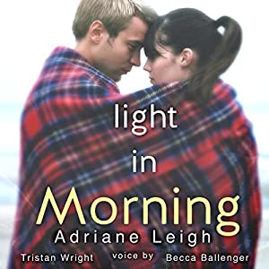 Light in Morning (Volume 2) Audiobook