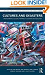 Cultures and Disasters: Understanding...