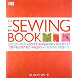 The Sewing Bookby Alison Smith