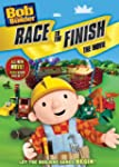 Race to the Finish (Bilingual) [Import]