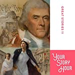 Great Stories Volume 11: Your Story Hour |  Your Story Hour