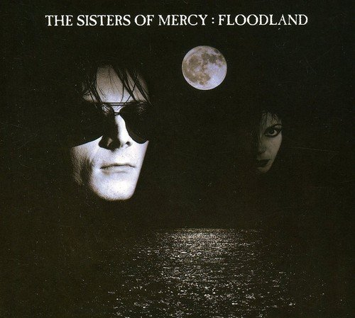 Floodland (Remastered & Expanded)