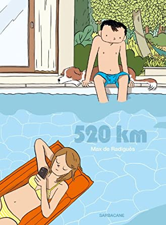 http://ecx.images-amazon.com/images/I/51pcAQvoA3L._SY445_.jpg