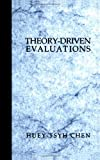 img - for Theory-Driven Evaluations book / textbook / text book
