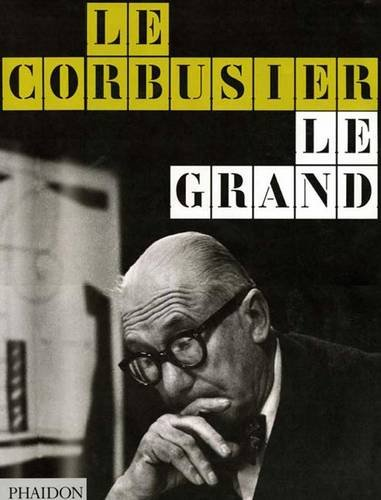 an analysis of le corbusier