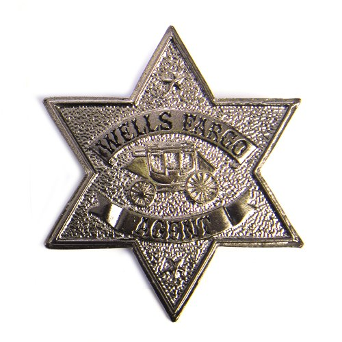 hms-mens-wells-fargo-agent-badge-pin-back-silver-one-size