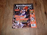 img - for Steve Nash, Phoenix Suns, NBA, MVP-Sports Illustrated For Kids, January 2006 issue. book / textbook / text book