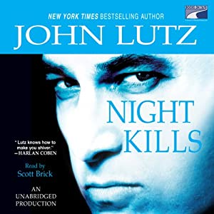 Night Kills | [John Lutz]