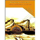 """Kulturgeschichtliche Aspekte zur Dampfschifffahrtvon """"Wolfgang Schwerdt"""""""