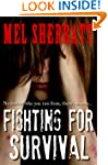 Fighting for Survival: An emotional t...