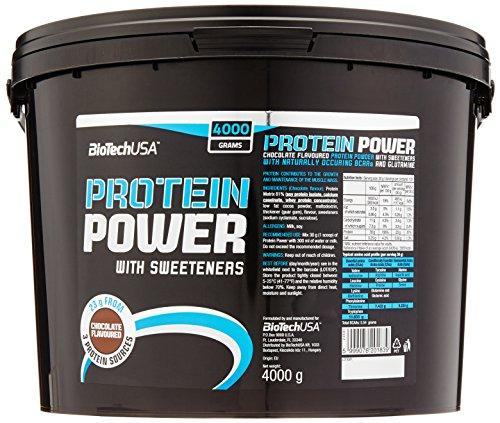 biotech-usa-protein-power-schokolade-1er-pack-1-x-4-kg