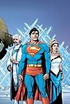 Superman : origines secr�tes, Tome 2 :