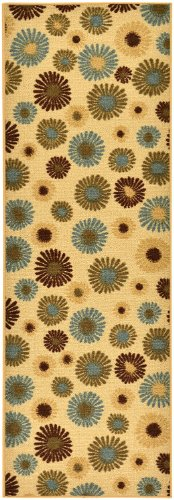 Funky Cheerful Sunflower Area Rugs Funkthishouse Com