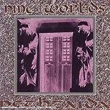echange, troc Bethzaida - Nine Worlds