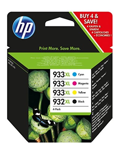 hp-c2p42ae-kit-cartuccia-a-getto-dinchiostro