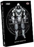 echange, troc Fullmetal Alchemist - Film Edition Collector