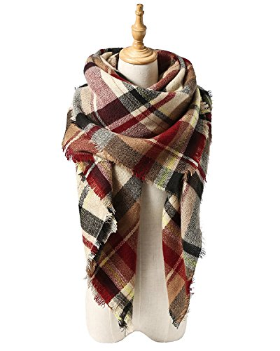 spring-fever-winter-luxurious-classic-vintage-style-cashmere-feel-large-scarf-a04