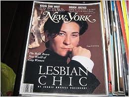 new lesbian york magazine