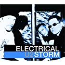 Electrical Storm (2 track single)