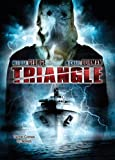 NEW Triangle (DVD)