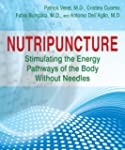 Nutripuncture: Stimulating the Energy...