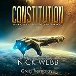Constitution | Nick Webb