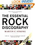 The Essential Rock Discography: v. 1