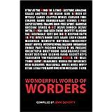 Wonderful World of Wordersby Jenni Doherty
