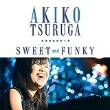 Take It Easy - Akiko Tsuruga