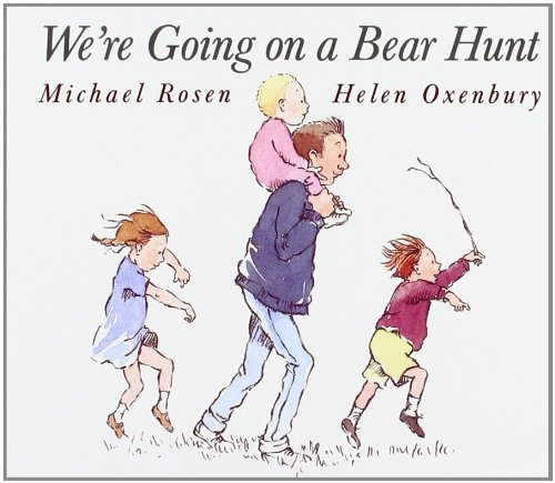Were-Going-on-a-Bear-Hunt-Classic-Board-Books