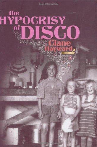 The Hypocrisy of Disco: A Memoir (Hypocrisy Inc compare prices)