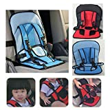portable car seat for toddler