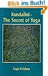 Kundalini: The Secret of Yoga (Englis...