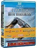 World War Z/Star Trek into Darkness (3D)