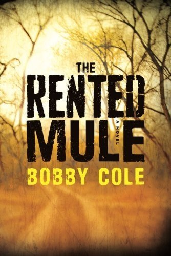 The Rented Mule