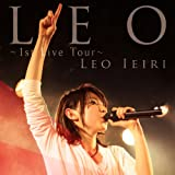 LEO ~1st Live Tour~