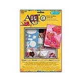 Artist Trading Cards Love Kit
