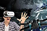Virtual-Reality-3D-VR-Headset-Glasses-Google-Cardboard-Helmet-Goggles-Vr-Box-for-any-Mobile-47-to-6-Inch