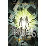 Tunnels, Tome 6 : Armageddon