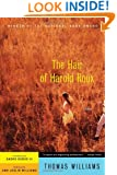 The Hair of Harold Roux: A Novel