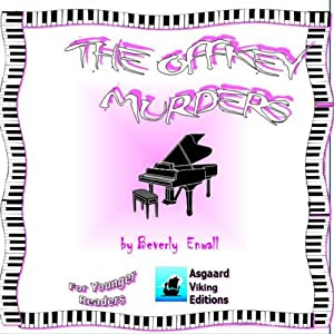 The Offkey Murders | [Beverly Enwall]