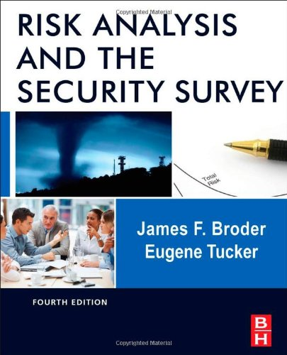 security analysis second edition pdf