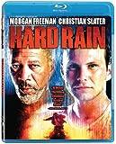 Hard Rain [Blu-ray]