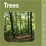 Trees (Wildlife Mini Guides)