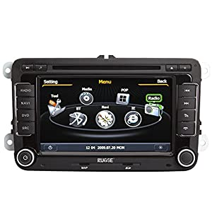 1055 Snooper Ventura Cc700 as well The Best Rupse For Vw Volkswagen New besides Mercedes Benz Ml 400 W163 Cdi Visureigis 2003 0128848247 likewise The Best Koolertron For 2005 2006 2007 likewise Cheap For 2004 2010 Volkswagen Beetle. on gps for cars review html