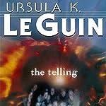 The Telling | Ursula K. Le Guin