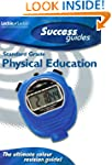 Standard Grade Physical Education: Su...