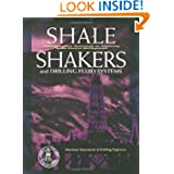Post image for Shale Shaker and Drilling Fluids Systems:: Techniques and Technology for Improving Solids Control Management