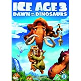 Ice Age 3: Dawn of the Dinosaurs [DVD] [2009]by Ray Romano
